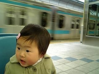 ビックリ電車.jpg