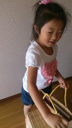 OTUKAI-5.jpg