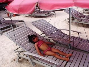 beach-cheir.jpg