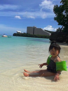 beach-osuwari.jpg