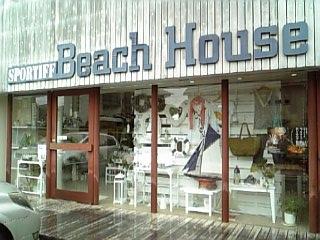 beach-soto.jpg