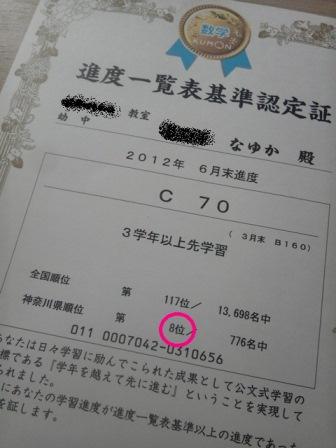 kumon128-1.JPG