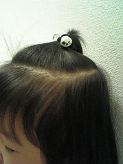 panda-gomu.jpg
