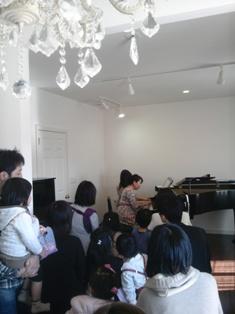 pianoha-13.JPG
