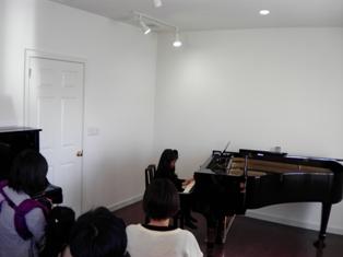 pianoha-14.JPG