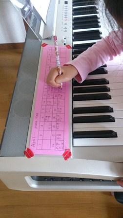 pianotime-1.jpg