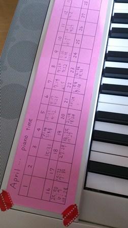 pianotime-2.jpg