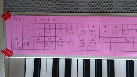 pianotime-3.jpg