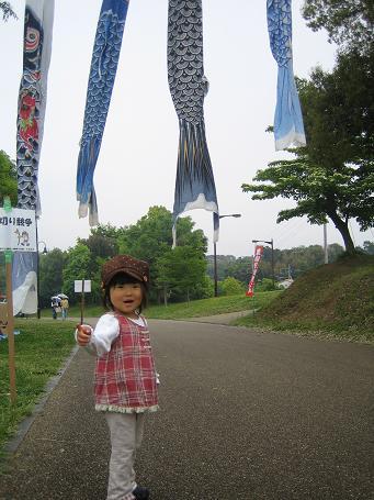 satoyama-kouenn-20.jpg