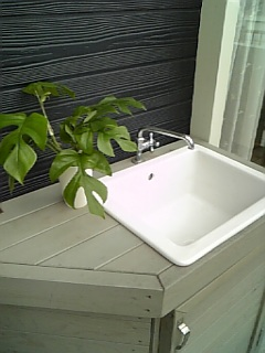 soto-sink.jpg