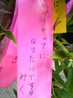 tanzaku-miku.JPG