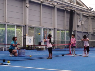 tenisu-4.JPG