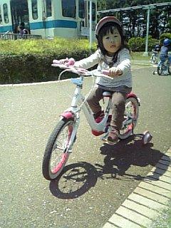 tujidou-jitensya.jpg