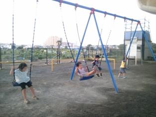wakuwaku-10.JPG