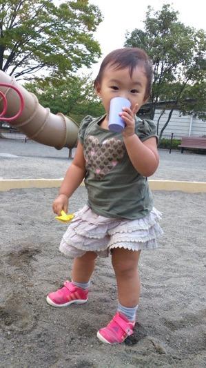 bebi-si-3.jpg