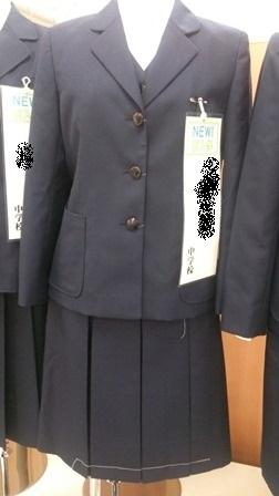 seifuku-1.jpg
