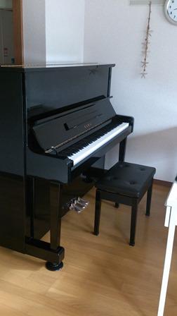 pianokita-1.jpg