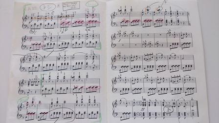 pianokita-4.jpg