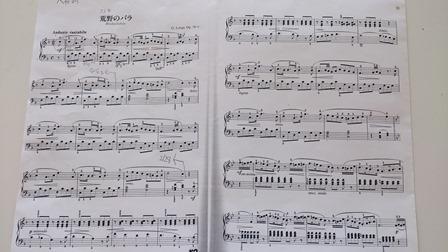 pianokita-5.jpg