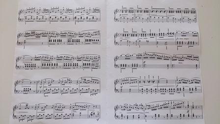 pianokita-6.jpg