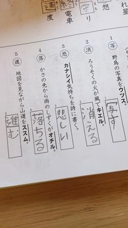 8mon-6.jpg