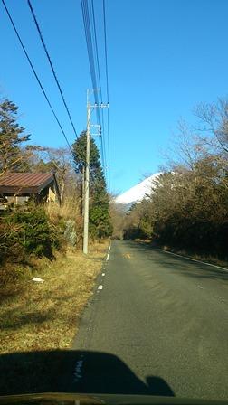 14suki-1.jpg