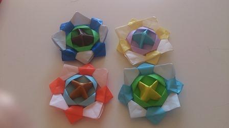 origamikoma-1.jpg