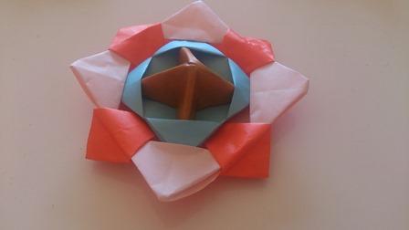 origamikoma-2.jpg