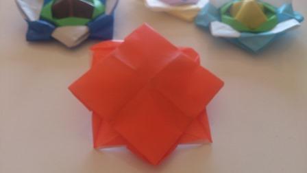 origamikoma-3.jpg