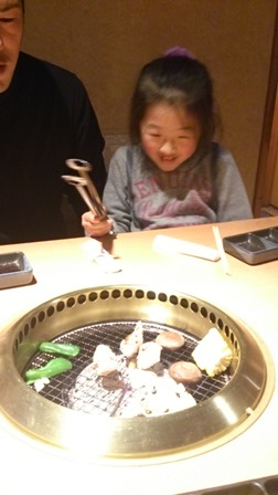hajiyaki-3.jpg