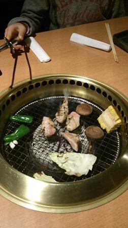 hajiyaki-4.jpg