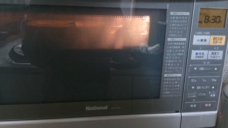rakuyaki-4.jpg