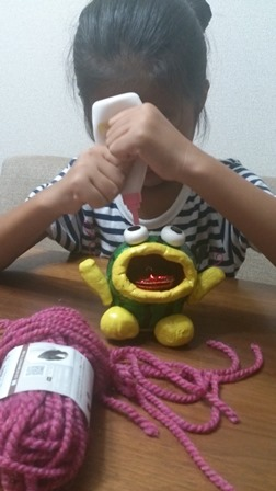 kyouka2-2.jpg