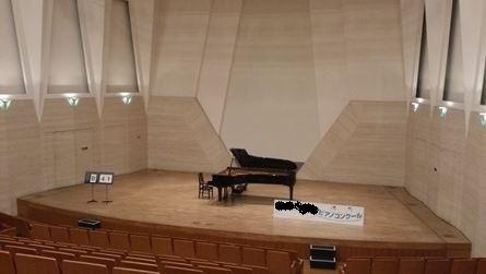 pianoho-ru.JPG
