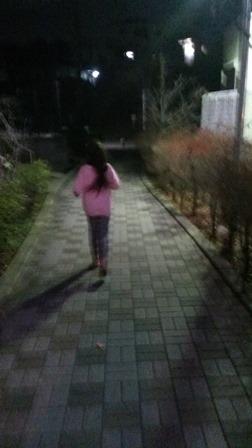 yorumarason-2.jpg