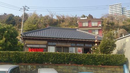 kawazu-22.jpg
