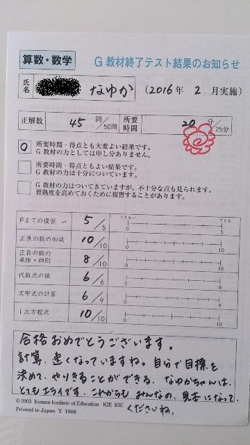 kumonkansuuggoukaku-1.jpg