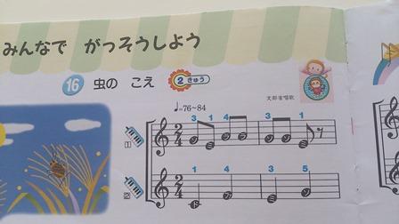 pianika-5.jpg