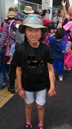 azumayama-1.jpg