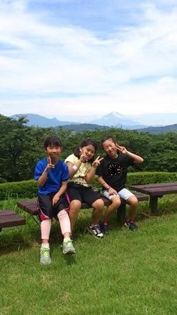 azumayama-5.jpg