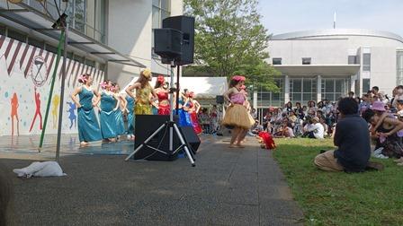 keiouta-11.jpg
