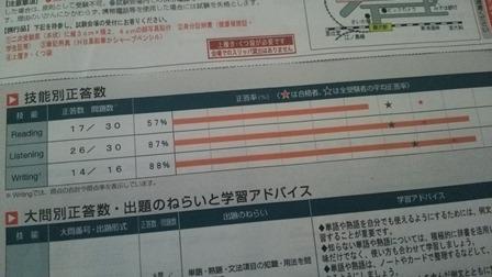 3-1-2.JPG